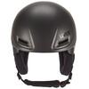 UVEX jimm octo+ casco nero